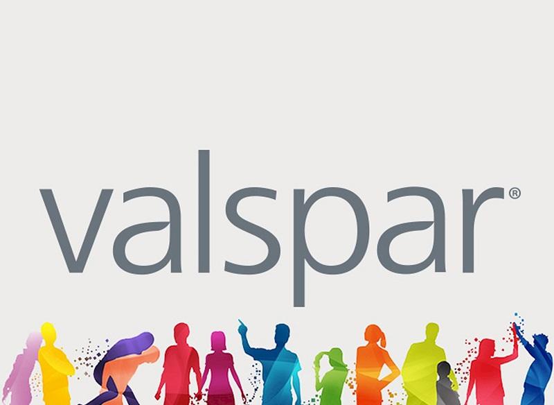 VALSPAR VN. CO., LTD.
