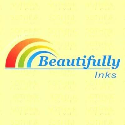 CTY TNHH BEAUTIFULLY INKS