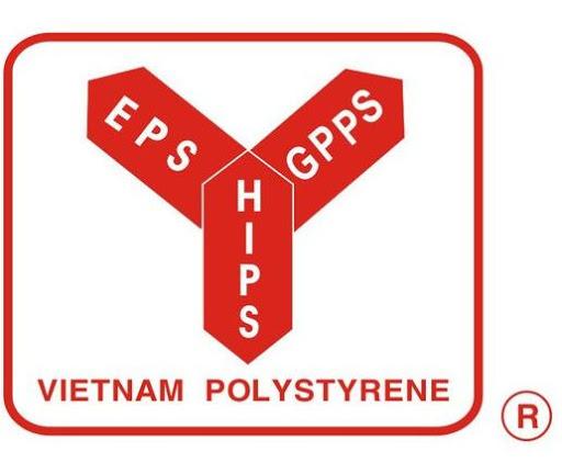 VN POLYSTYRENE CO.,LTD