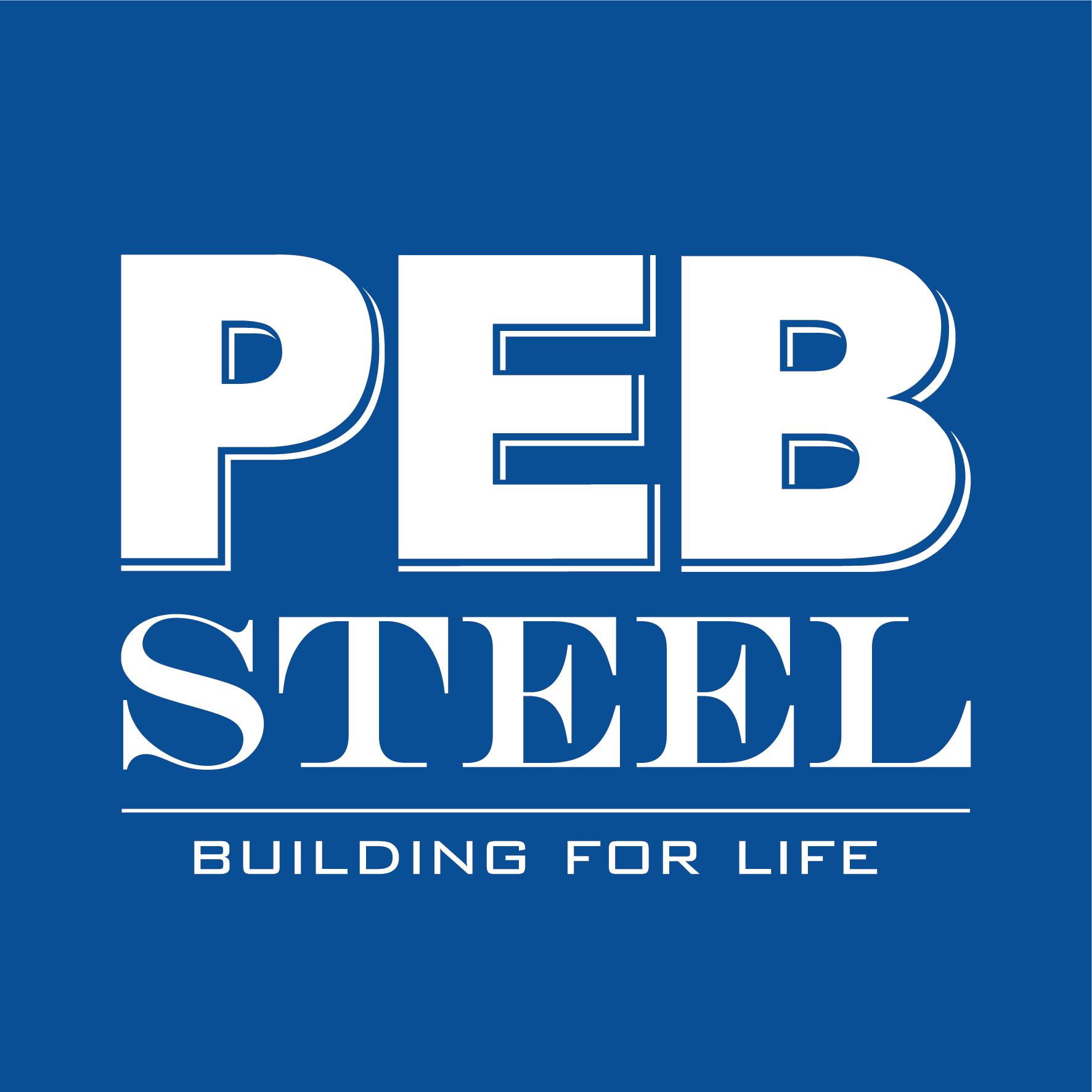 PEB STEEL CO., LTD. CONG TY TNHH THEP PEB