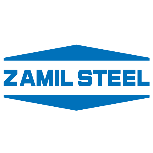 ZAMIL STEEL BUILDINGS VIETNAM CO., LTD. CONG TY TNHH NHA THEP TIEN CHE ZAMIL VN