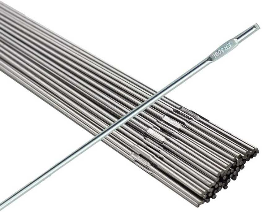 CONG TY TNHH LEADERWELD ALLOY ROD VN
