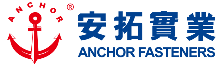 ANCHOR FASTENERS (VN) CO., LTD.