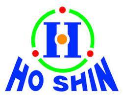 CTY TNHH HO SHIN PRECISION
