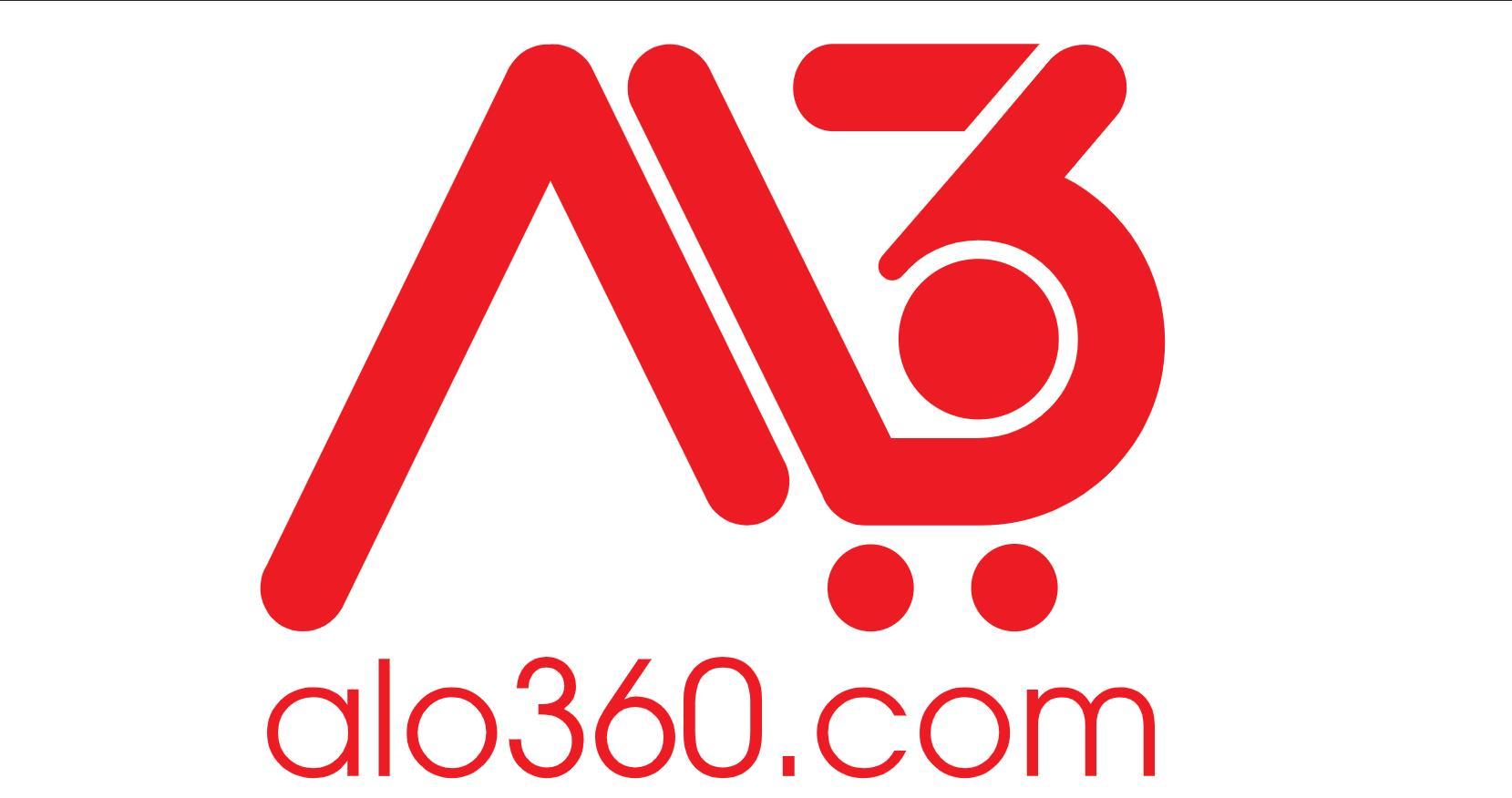 ALO360.COM  股份公司