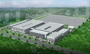 CHINA SHIPPING VIETNAM CO.,LTD