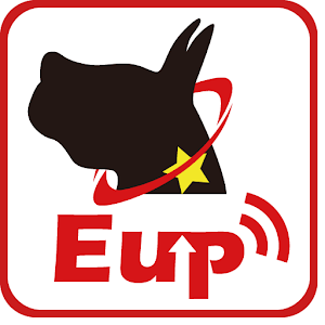 Cong ty Co phan Cong nghe EUPFIN Viet Nam