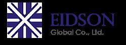 EIDSON GLOBAL CO.,LTD CTY TNHH EIDSON GLOBAL