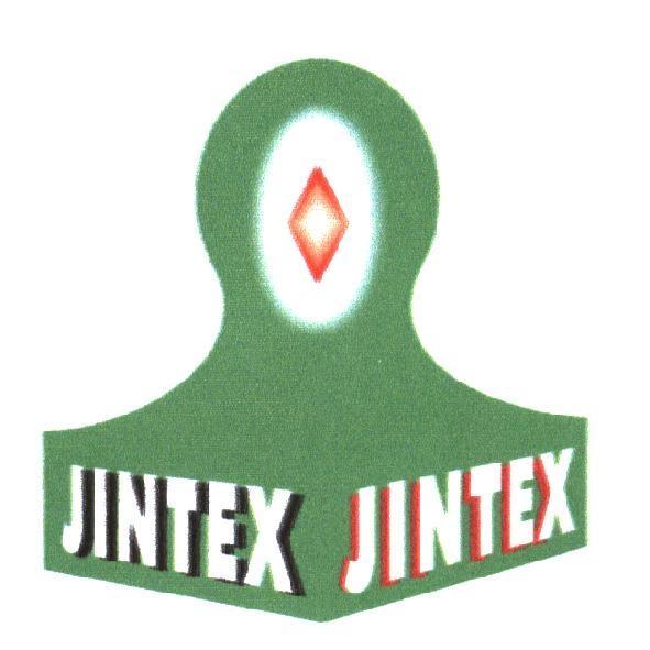 JINTEX VIETNAM COMPANY LIMITED