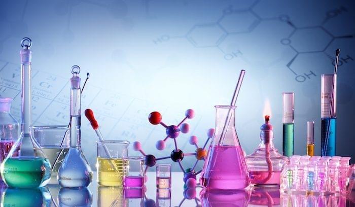 JJ-DEGUSSA CHEMICALS (S) PTE. LTD.