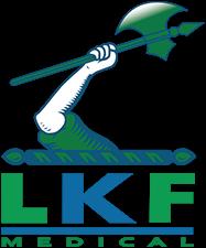 LEUNG KAI FOOK (VN) CO., LTD.