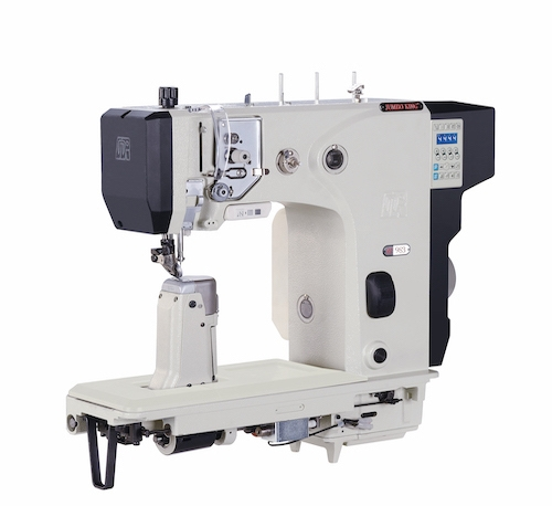 WOEI RONG MACHINERY CO.,LTD