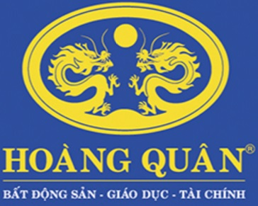 CONG TY CP TV-TM-DV DIA OC HOANG QUAN
