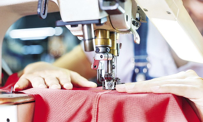 ASIA GARMENT MANUFACTURER VIET NAM CO.,LTD