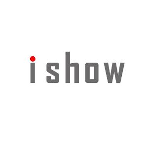 CTY TNHH THƯƠNG MẠI I SHOW