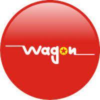 CONG TY TNHH WAGON