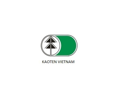 KAOTEN PACKING (VN) CO., LTD