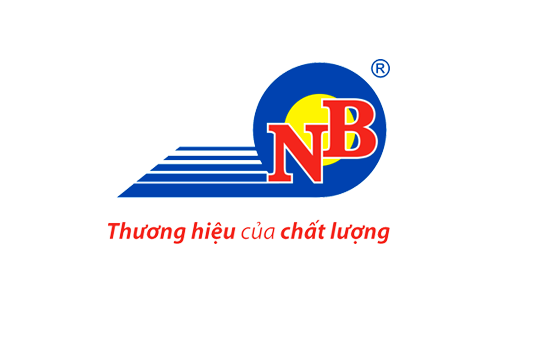 CTY CP PHU TUNG O TO NAM BAC
