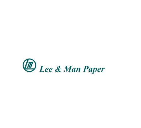 VIETNAM LEE & MAN PAPER MANUFACTURING LTD