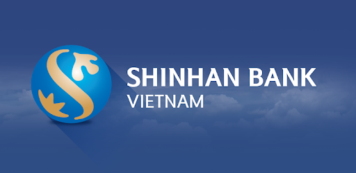 NH SHINHAN BANK