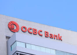 OVERSEA-CHINESE BANKING CORPORATION LIMITED HCMC BRANCH