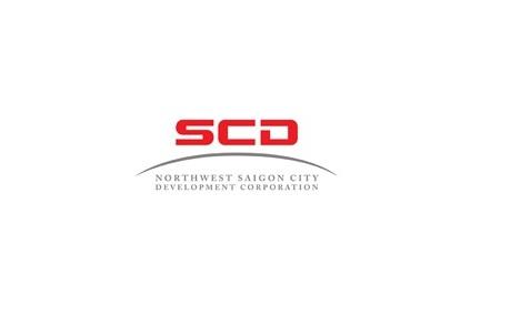 西貢-西北都市發展股份公司