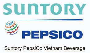 SUNTORY PEPSICO VIETNAM BEVERAGE COMPANY