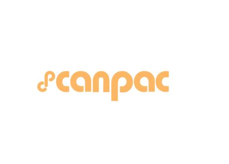 CANPAC VIETNAM PTE.,LTD
