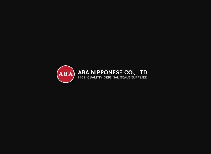 亞霸日友責任有限公司