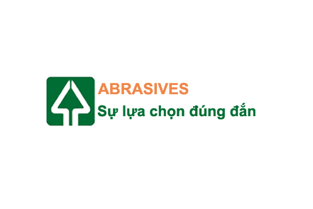 VIETNAM ABRASIVES CO.,LTD CONG TY TNHH ABRASIVES VIETNAM