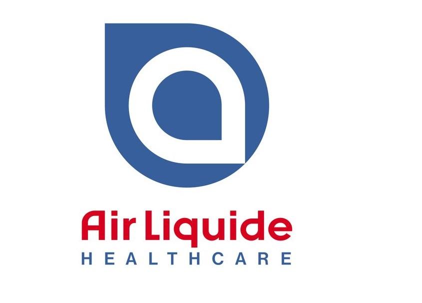 AIR LIQUIDE VIETNAM CO., LTD