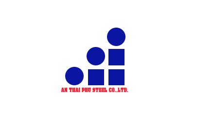 越南安泰富模具特殊鋼有限公司