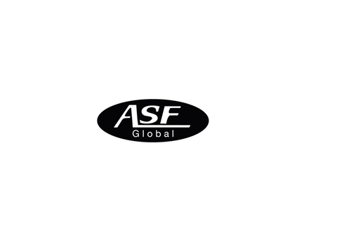 ASF CLOBAL VIET NAM CO.,LTD
