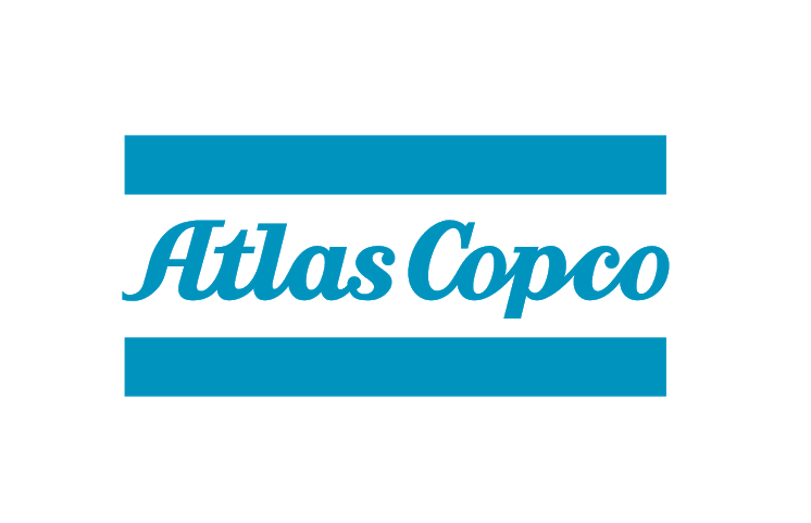 阿特拉斯•科普柯 ATLAS COPCO VIETNAM CO., LTD