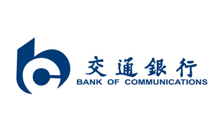 BANK OF COMMUNICATIONS HCMC BRANCH