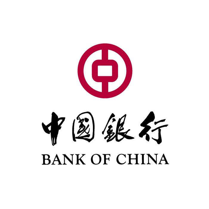 BANK OF CHINA HO CHI MINH CITY BRANCH