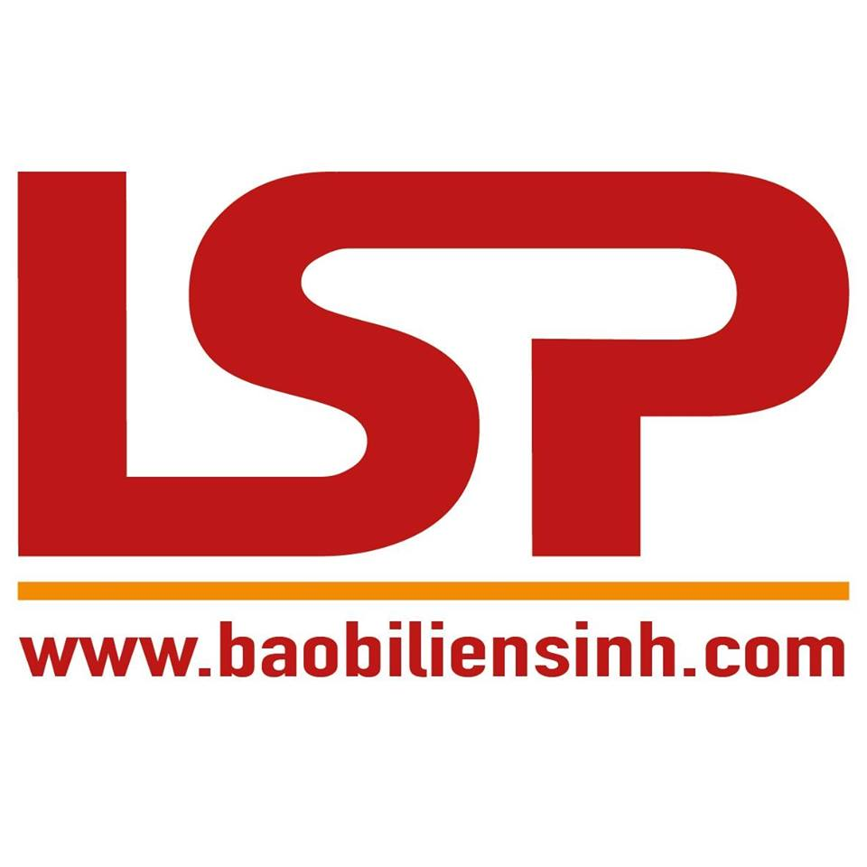 LIEN SINH PACKAGING TRADING & MANUFACTURE CO.,LTD