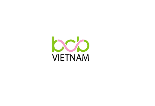 BCB  VIET NAM TRADING PRODUCTION  JOINT STOCK COMPANY