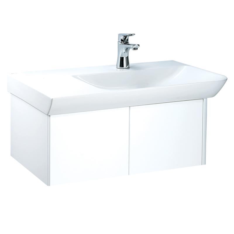 凱撒衛浴設備(越南) 股份有限公司