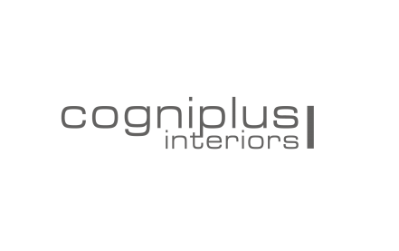 CTY TNHH COGNIPLUS INTERIORS