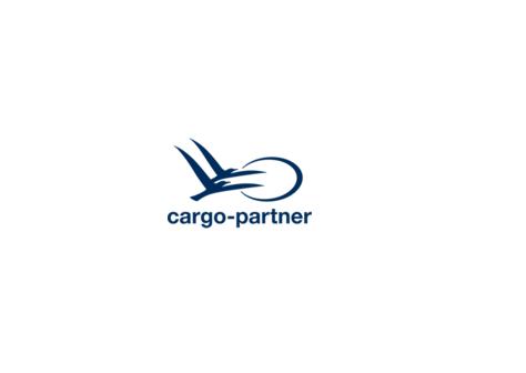Cong ty TNHH Cargo-Partner Logistics (VIET NAM)