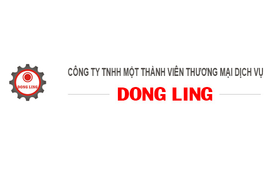DONG LING TRADING SERVICES ONE MEMBER CO., LTD