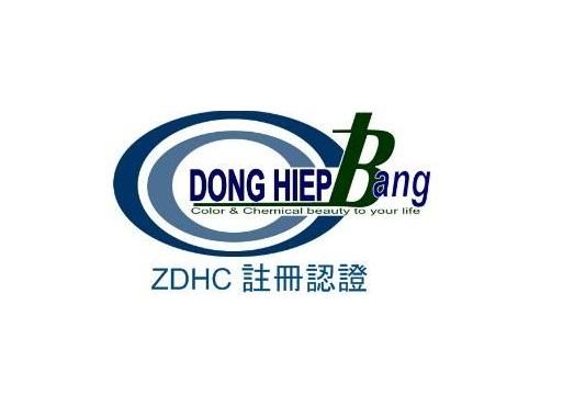 CTY TNHH DONG HIEP BANG