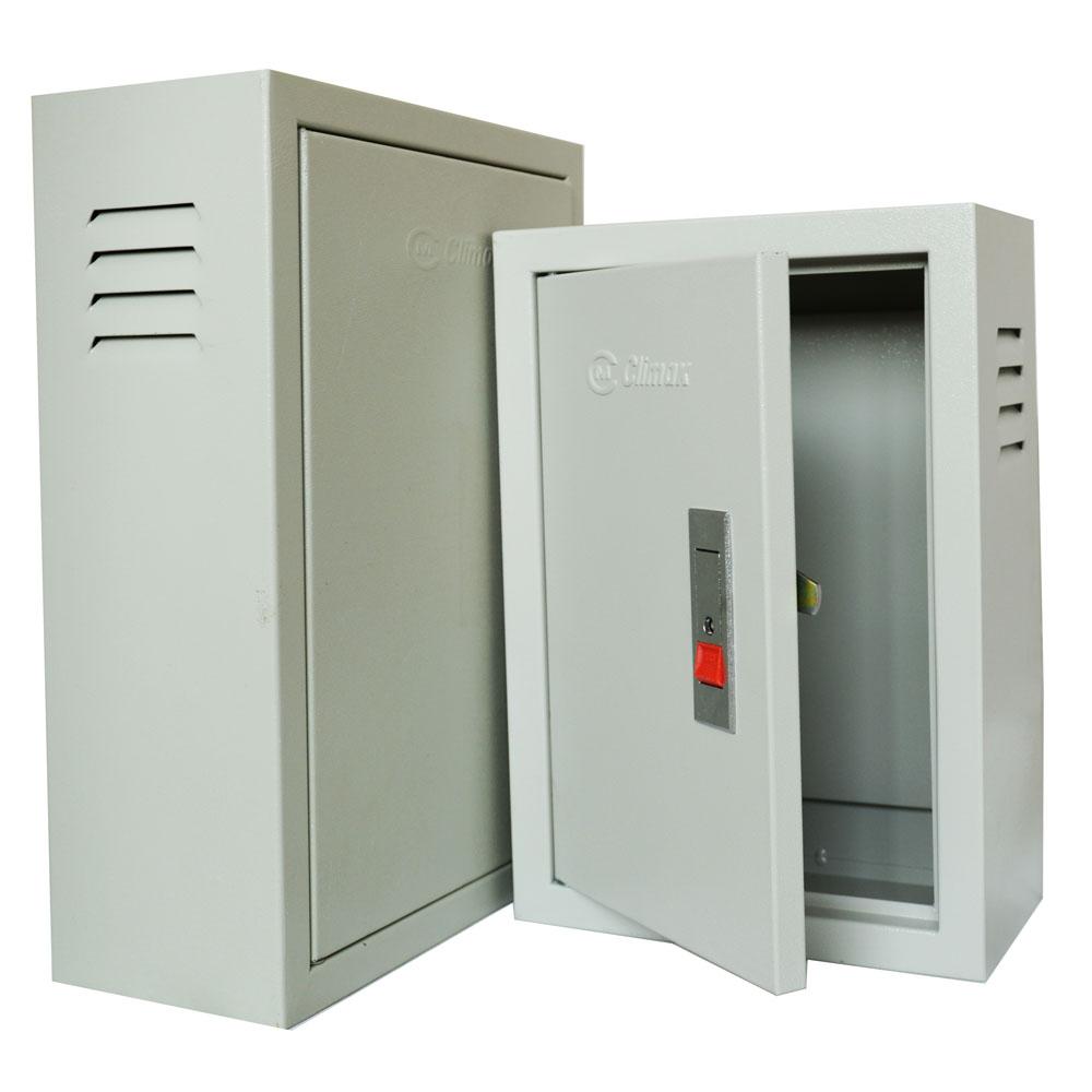 裕豐電機工業有限公司 REETECH INDUSTRIAL CO., LTD
