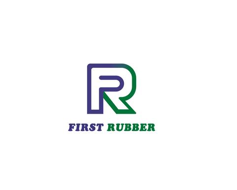 FIRST RUBBER CO.,LTD