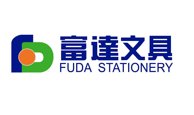 FUDA STATIONERY (VIET NAM) FACTORY