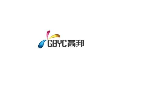 越南高邦印刷材料有限公司