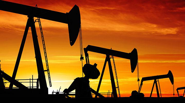 越盛工業氣體有限公司