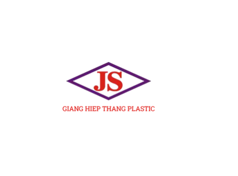 江合昇塑膠有限公司