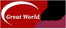 大世界旅遊公司